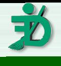 Krajowe Forum Dyrektorów Zakładów Oczyszczania Miast